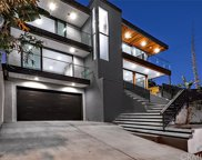 4925 Foothill Boulevard, Pacific Beach (San Diego) image