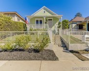 443     19th, Golden Hill image