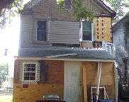 419 5th Nw St, Roanoke image