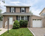 21 South Franklin Avenue, Bergenfield image