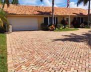 3830 NE 27th Ter, Lighthouse Point image