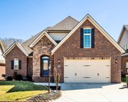 11318 Shady Slope Way, Knoxville image