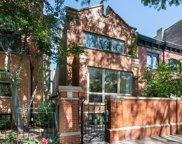 1046 W Webster Avenue, Chicago image