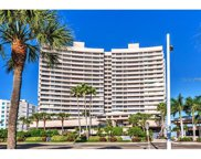 1340 Gulf Boulevard Unit 7C, Clearwater image