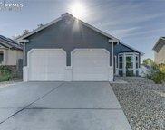 1335 Challenger Avenue, Colorado Springs image