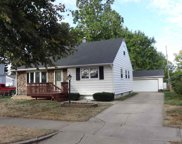 3119 S Lake Ave, Sioux Falls image