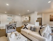 1020  Granville Ave, Los Angeles image