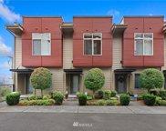 707 S 23rd Street, Tacoma image