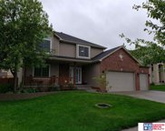 7939 S 37 Street, Lincoln image