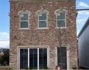566 S Coppell Road, Coppell image