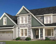Cambridge Model Reserve Lane, Mechanicsburg image