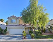 14 COBBS CREEK Way, Las Vegas image