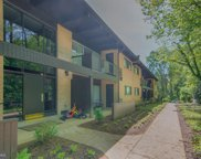 7831 Enola   Street Unit #206, Mclean image