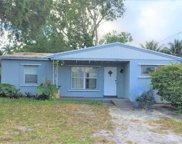 100 NW 53rd Court, Oakland Park image
