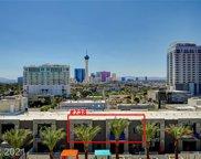 353 E Bonneville Avenue Unit 738, Las Vegas image