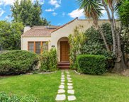 2279  Parnell Ave, Los Angeles image