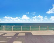 9001 Collins Ave Unit #S-PH2, Surfside image