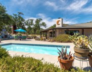 40051 Carmel Valley Rd, Greenfield image