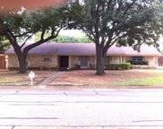 132 Campbell Drive, Lewisville image