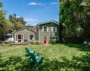 6800  Pacific View Dr, Los Angeles image