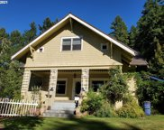 1066 S CALAPOOIA  ST, Sutherlin image