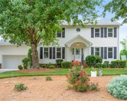 3817 Oak Forest Drive, High Point image
