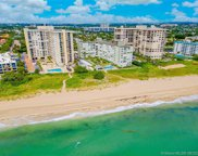 1850 S Ocean Blvd Unit #207, Lauderdale By The Sea image