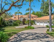 5172 Oxley Place, Westlake Village image