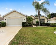 12936 Se 90th Court Road, Summerfield image