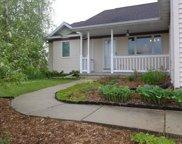 766 Fairfax Ave, Oregon image