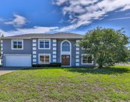 7319 Lagoon Road, Spring Hill image