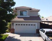 10912  Bellone Way, Rancho Cordova image