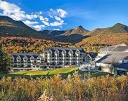 90 Loon Mountain Road Unit #1305A, Lincoln image