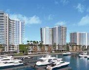 5120 Marina Way Street Unit 5506, Tampa image