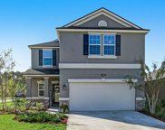 1705 EAGLE BRANCH CT, Fleming Island image