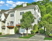 76 Crystal Hill  Drive, Haverstraw Town image