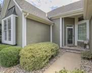 7609 W 148th Terrace, Overland Park image
