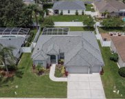1643 Papoose Way, Lutz image