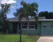 913 Eucalyptus Road, North Palm Beach image