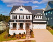 3020 Barnes Mill Ct, Roswell image