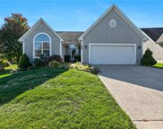 2421 SW Lilly Drive, Lee's Summit image