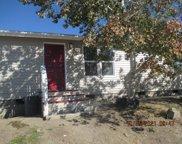 3010 Butte  Street, Klamath Falls image