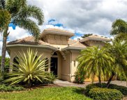 1327 Andalucia Way, Naples image