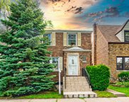 3004 N Normandy Avenue, Chicago image