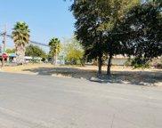 1525  Sacramento Ave, West Sacramento image