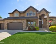 11701 S Jordan Farms Rd, South Jordan image