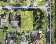 23523 Dawn Avenue, Port Charlotte image