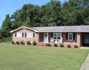 1996 Fountaintown Road, Chinquapin image