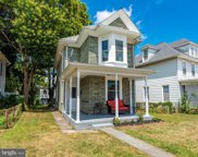 537 Maryland Ave, Hagerstown image