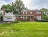 200 Laney  Road, Rochester City-261400 image